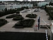 Офисы,  Москва Водный стадион, Фото
