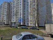 Квартиры,  Москва Бульвар Рокоссовского, Фото