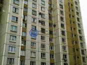 Квартиры,  Москва Бульвар Рокоссовского, цена 5 350 000 рублей, Фото