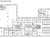 Офисы,  Москва Чистые пруды, цена 3 003 835 800 рублей, Фото