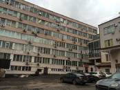 Офисы,  Москва Чкаловская, цена 4 359 660 000 рублей, Фото