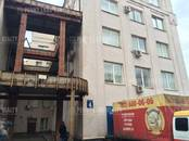 Офисы,  Москва Чкаловская, цена 4 529 187 680 рублей, Фото