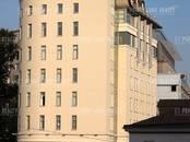 Офисы,  Москва Другое, цена 782 858 400 рублей, Фото