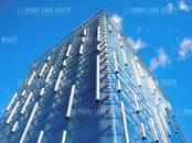 Офисы,  Москва Фрунзенская, цена 4 995 992 000 рублей, Фото