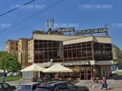 Офисы,  Москва Крестьянская застава, цена 201 927 405 рублей, Фото
