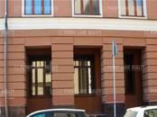 Офисы,  Москва Третьяковская, цена 98 119 340 рублей, Фото