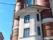 Офисы,  Москва Третьяковская, цена 96 750 070 рублей, Фото