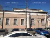 Офисы,  Москва Бауманская, цена 78 750 рублей/мес., Фото
