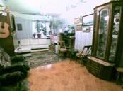Квартиры,  Санкт-Петербург Комендантский проспект, цена 4 800 000 рублей, Фото
