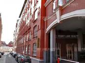 Офисы,  Москва Полянка, цена 3 155 620 рублей/мес., Фото