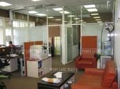 Офисы,  Москва Сокол, цена 137 333 рублей/мес., Фото