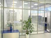 Офисы,  Москва Владыкино, цена 79 167 рублей/мес., Фото