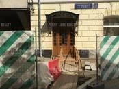 Офисы,  Москва Арбатская, цена 812 500 рублей/мес., Фото