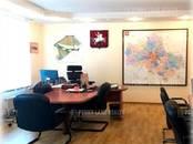 Офисы,  Москва Кропоткинская, цена 8 218 750 рублей/мес., Фото