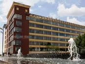 Офисы,  Москва Кунцевская, цена 17 935 000 рублей, Фото