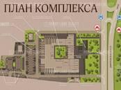 Офисы,  Москва Владыкино, цена 130 224 804 рублей, Фото