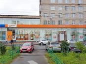 Здания и комплексы,  Москва Сокол, цена 319 748 408 рублей, Фото