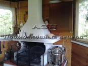 Дома, хозяйства,  Московская область Ногинск, цена 13 900 000 рублей, Фото
