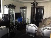Квартиры,  Москва Ленинский проспект, цена 13 999 000 рублей, Фото
