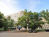 Офисы,  Москва Электрозаводская, цена 97 200 рублей/мес., Фото