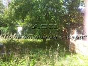 Земля и участки,  Московская область Королев, цена 1 700 000 рублей, Фото