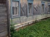 Дома, хозяйства,  Московская область Серебряно-прудский район, цена 1 400 000 рублей, Фото