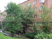 Квартиры,  Московская область Химки, цена 3 000 000 рублей, Фото