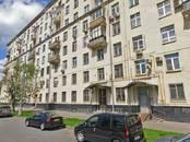 Офисы,  Москва Алексеевская, цена 134 135 610 рублей, Фото