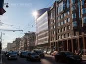 Офисы,  Москва Белорусская, цена 1 825 560 рублей/мес., Фото