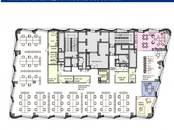 Офисы,  Москва Динамо, цена 4 516 978 110 рублей, Фото