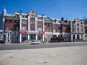 Офисы,  Республика Татарстан Казань, цена 18 900 рублей/мес., Фото