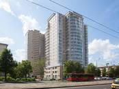 Офисы,  Республика Татарстан Казань, цена 67 470 рублей/мес., Фото