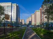 Офисы,  Республика Татарстан Казань, цена 39 285 рублей/мес., Фото