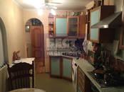 Квартиры,  Московская область Лыткарино, цена 5 000 000 рублей, Фото