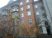 Квартиры,  Московская область Жуковский, цена 1 600 000 рублей, Фото
