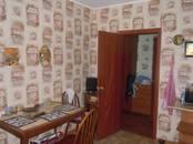 Квартиры,  Москва Рязанский проспект, цена 11 200 000 рублей, Фото