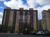 Квартиры,  Московская область Лыткарино, цена 6 200 000 рублей, Фото