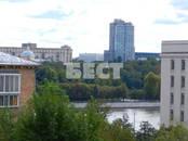 Квартиры,  Москва Парк культуры, цена 11 200 000 рублей, Фото