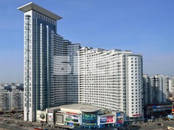 Квартиры,  Москва Сокольники, цена 49 230 000 рублей, Фото