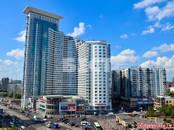 Квартиры,  Москва Сокольники, цена 69 300 000 рублей, Фото