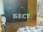 Квартиры,  Москва Жулебино, цена 9 200 000 рублей, Фото