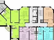 Квартиры,  Московская область Балашиха, цена 9 300 000 рублей, Фото