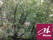 Квартиры,  Московская область Ивантеевка, цена 2 300 000 рублей, Фото