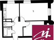 Квартиры,  Московская область Красногорск, цена 4 694 805 рублей, Фото