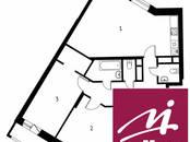 Квартиры,  Московская область Красногорск, цена 8 410 920 рублей, Фото
