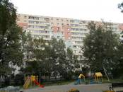 Квартиры,  Москва Алтуфьево, цена 8 990 000 рублей, Фото