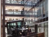 Офисы,  Москва Автозаводская, цена 736 000 000 рублей, Фото