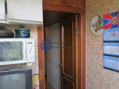 Квартиры,  Москва Пионерская, цена 12 700 000 рублей, Фото