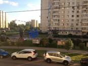 Квартиры,  Москва Волжская, цена 5 399 000 рублей, Фото