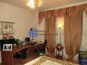 Квартиры,  Москва Жулебино, цена 4 300 000 рублей, Фото